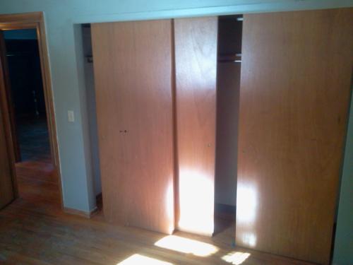 04 Bedrooms Before 4