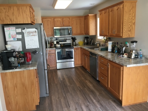 05 Kitchen Remodel Right