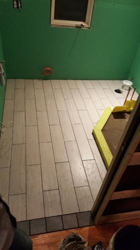 05 New Bath Floor 2