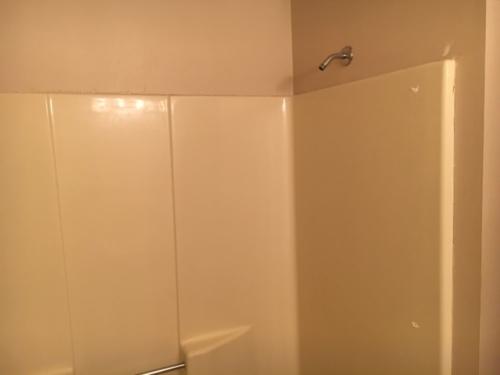 07 Bathroom Before