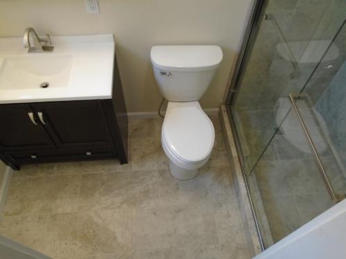 08 Finished Bath Toilet