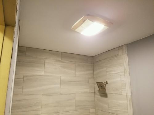 09 Finished Bathroom 1