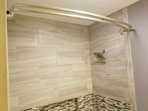 10 Finished Bathroom 2