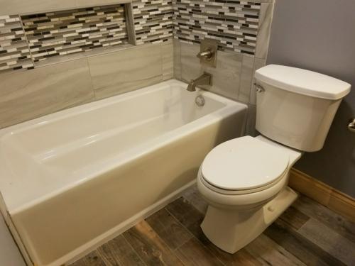 12 Finished Bathroom 4