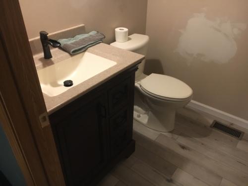 17 Bathroom After