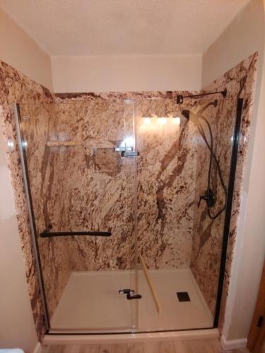 18 Bathroom After