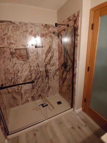 19 Bathroom After